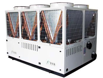 空调主机_北京金万众空调制冷设备有限公司